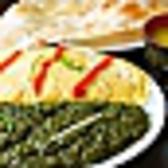 ミラ Indian Restaurant Miraのおすすめ料理3
