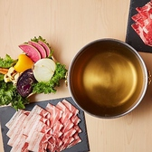 但馬屋 浅草ROX・3G店のおすすめ料理3