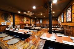 串たつ 名古屋駅本店の特集写真