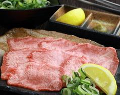 焼肉 縁のおすすめ料理1