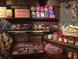 店内の駄菓子が食べ放題!100種類以上の駄菓子をご用意!
