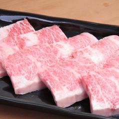 炭火直焼 壱発のおすすめ料理1