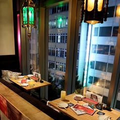 札幌肉酒場 ボルタ VOLTAの特集写真