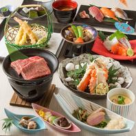 全90種食べ飲み放題プラン3500円~!