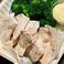 エクササイズBOX 究極の鶏むね肉とブロッコリー弁当
