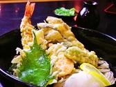 生そば江戸 芦屋店のおすすめ料理3