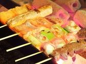 博多一番どり 御領店のおすすめ料理3