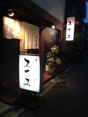 みなみ 河内小阪の写真