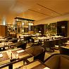 リストランテ カフェ チリエージョ Ciliego ザ・プリンスさくらタワー東京のおすすめポイント2