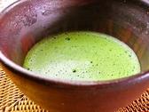 八ヶ岳SHIKANDAI ギャラリーのおすすめ料理3