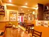 韓国家庭料理&茶 ソウルソウルのおすすめポイント2