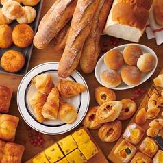 ベーカリーキッチン ルパンドメール インターパークスタジアム店の写真