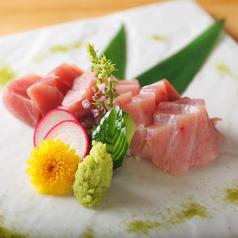 割烹 活き鮮魚 うみまる 博多筑紫口店のおすすめ料理2