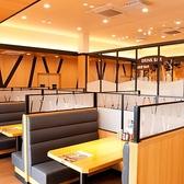 ステーキ宮 金沢有松店の雰囲気2