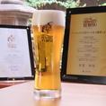 """【""""完璧な生ビール""""に認定】ザ・パーフェクトエビス。生ビールにこだわりのある方はぜひ一度お試しください!"""