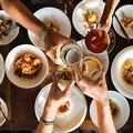 貸切Dining ペルージャ 錦のおすすめ料理1