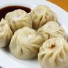 モンゴルレストラン シンキローのおすすめポイント3