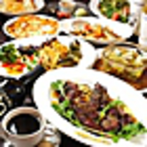 piatto colorati