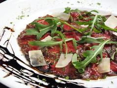 TANTI AUGURI タンティ アウグーリのおすすめ料理1