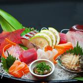 船盛 縁月のおすすめ料理2