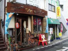 TABO 西新店の写真