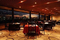 レストラン 芙蓉 Fuyoの写真