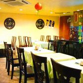 台湾料理 春菜 ごはん,レストラン,居酒屋,グルメスポットのグルメ