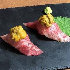 肉バルSHOW's dining 祇園店のおすすめ料理1