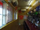 にぼshin. 弘前店の雰囲気2