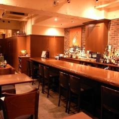 日比谷 バー Bar 渋谷道玄坂店の画像