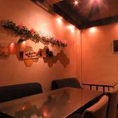 Dining Bar Zorome ゾロメの雰囲気3
