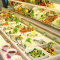 焼肉ウエスト 飯塚店のおすすめ料理1