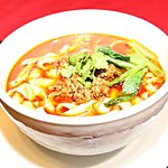 山西亭 刀削麺のおすすめ料理3