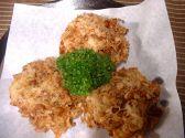 斎太郎のおすすめ料理2