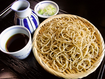 鴨亭のおすすめ料理1
