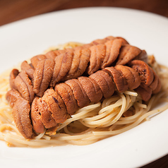 ナッツ リゾート デュオ NUTS RESORT DUOのおすすめ料理1