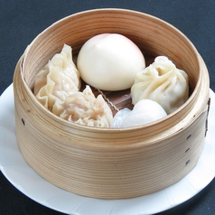 台湾料理 味源 忠和店のおすすめ料理1