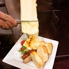 スパニッシュバル ボニート Spanish Bar Bonitoの特集写真