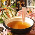 しゃぶしゃぶ 鍋 一和 新宿店のおすすめ料理1