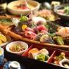 第八飯場丸 錦のおすすめポイント1