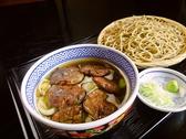 鴨亭のおすすめ料理3