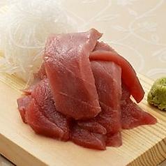 いちおしや伝五郎 岐阜岐南店のおすすめ料理1