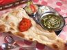 インド料理 マハラニ 南砂店のおすすめポイント1