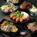 居酒屋 鳥鶏 Toridori 三島店のおすすめ料理1