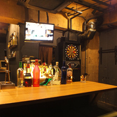 Bar 3260 バー サブロウマルのおすすめ料理3