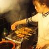 炭火 焼鳥・焼とん 松楽のおすすめポイント1