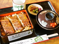 美登利 東寺の写真