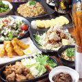成瀬屋 下北沢南口店のおすすめ料理1