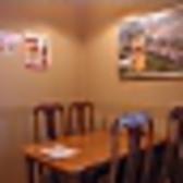 ミラ Indian Restaurant Miraの雰囲気2