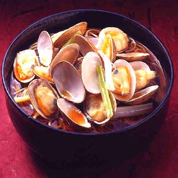 吉兆 中華街のおすすめ料理1